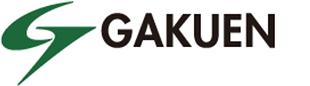 GAKUEN